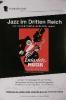 Jazz im Dritten Reich_1