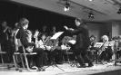 Jazz im Dritten Reich_2