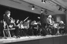 Jazz im Dritten Reich_4