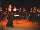 Konzerte_30